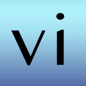 Vi-elements Favicon