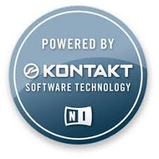 Kontakt Player Icon
